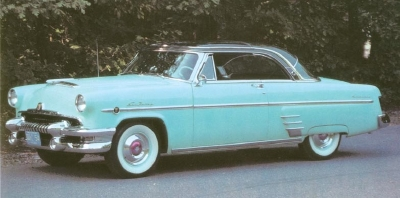 1954-mercury-sun-valley-3