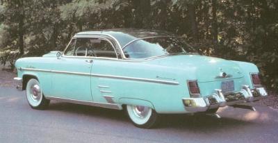 1954-mercury-sun-valley