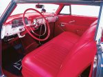 copy-of-0605rc_03z1954_mercury_montereyinterior1