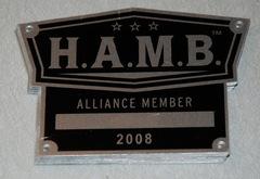alliance_medium