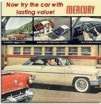 1954MercuryAd