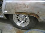 c_1954_Mercury_Woody_Wagon_restoration