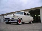 m_1954_Mercury_Woody_Wagon_restoration