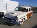 n_1954_Mercury_Woody_Wagon_restoration