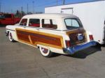 p_1954_Mercury_Woody_Wagon_restoration