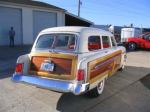q_1954_Mercury_Woody_Wagon_restoration